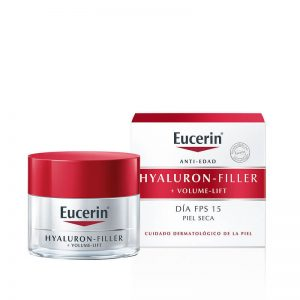 hyaluron filler volume lift piel seca