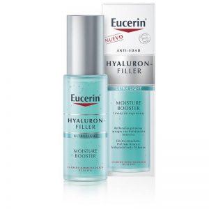 vitamina c eucerin