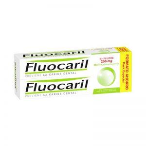 pasta fluocaril duplo
