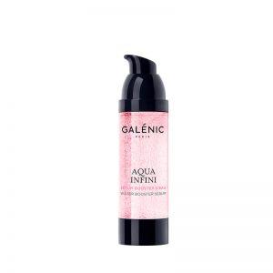 serum galenic