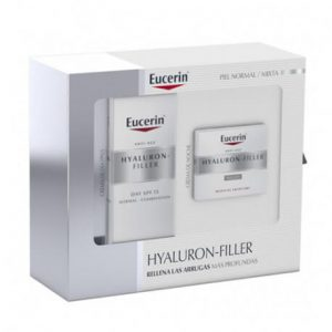 eucerin-pack-hyluron-filler-crema-dia-spf15-50ml-crema-noche-piel-normal-y-mixta-50ml