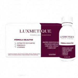 luxmetique formula celulitox