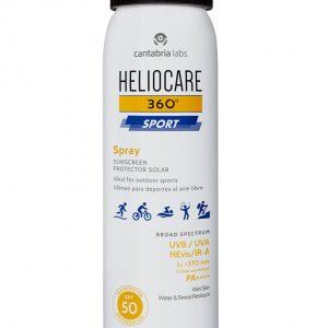 heliocare-360-sport-spray