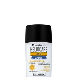 heliocare-360-sport-stick