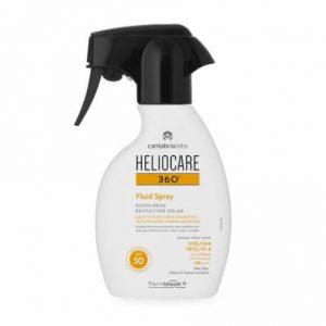 heliocare-360-fluid-spray-spf50