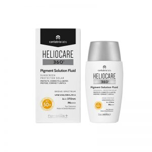 pigment-solution-heliocare